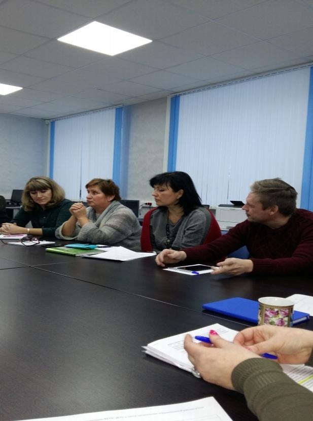 Работа Вакансии  Департамент Образования  Ярославль
